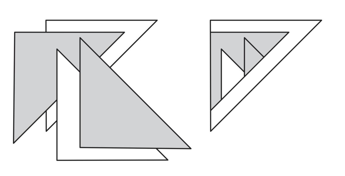 f:id:origami:20190703211956p:plain