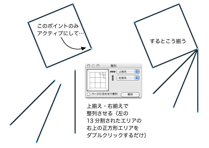 f:id:origami:20190703212247p:plain