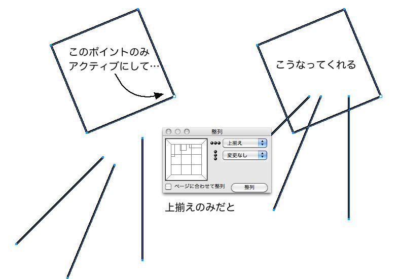 f:id:origami:20190703212259p:plain