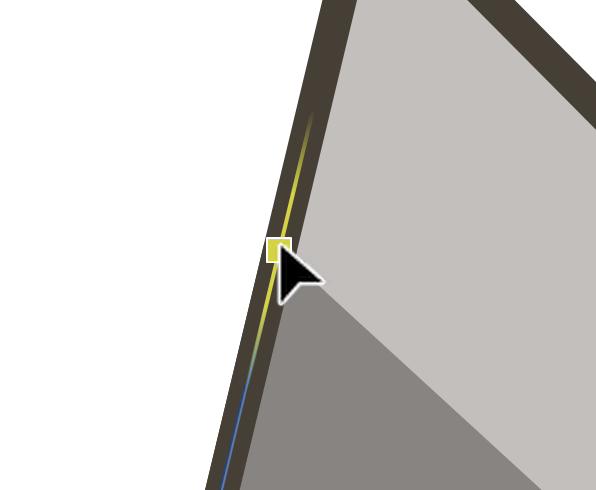 f:id:origami:20190717211025p:plain