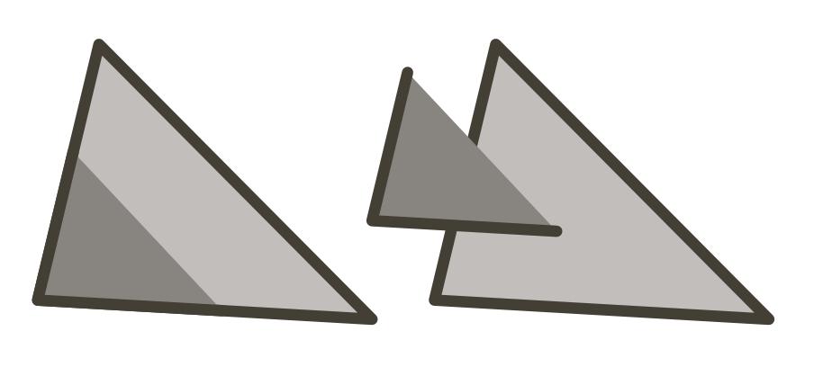 f:id:origami:20190717211115p:plain