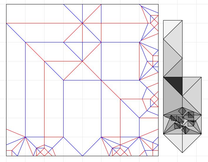 f:id:origami:20190719234922p:plain