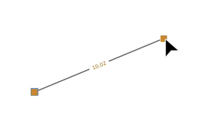 f:id:origami:20190725215905p:plain