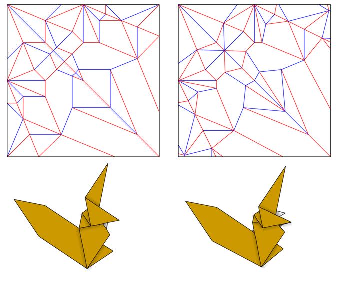 f:id:origami:20200327204351p:plain