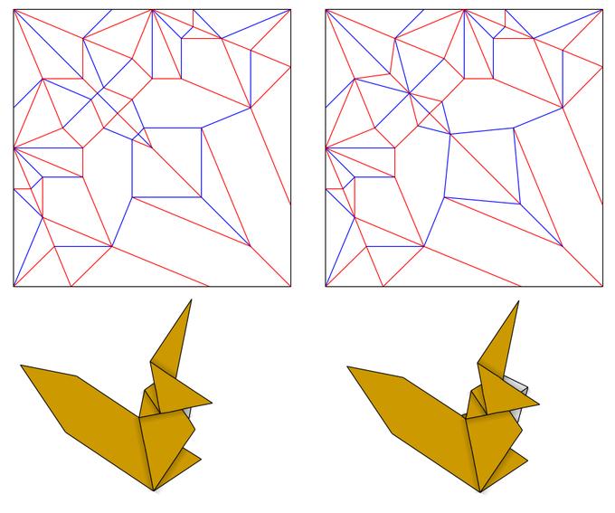 f:id:origami:20200327204354p:plain