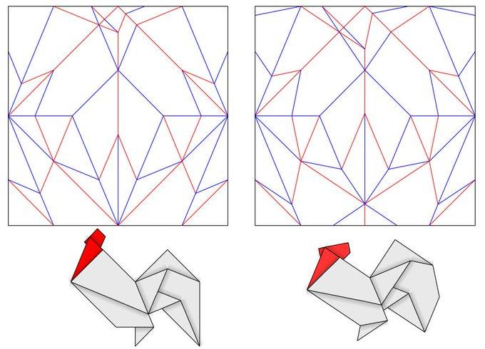 f:id:origami:20200327204357j:plain