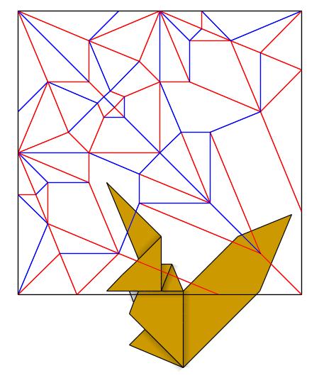 f:id:origami:20200327204400p:plain