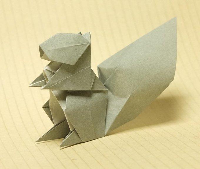 f:id:origami:20200327204404j:plain