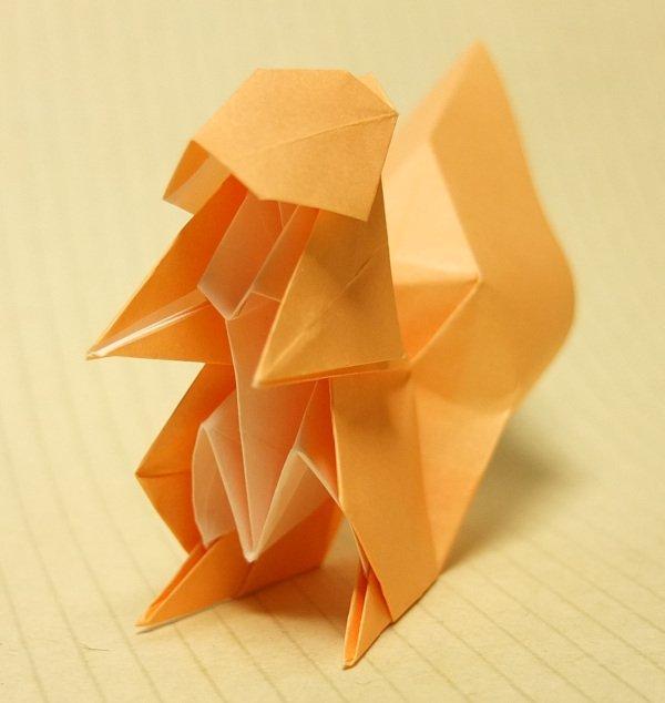 f:id:origami:20200327204408j:plain