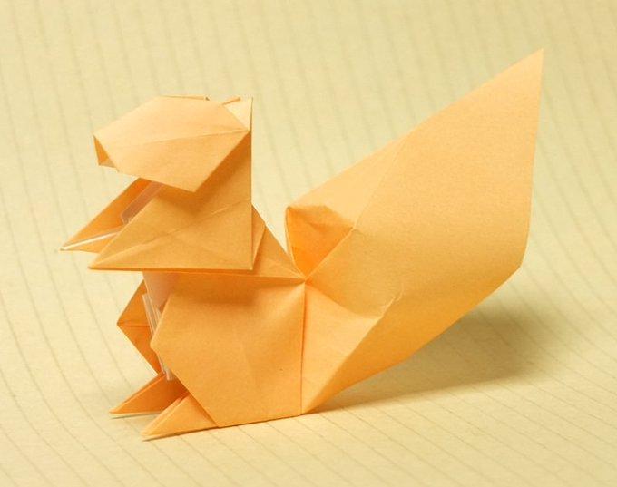 f:id:origami:20200327204410j:plain