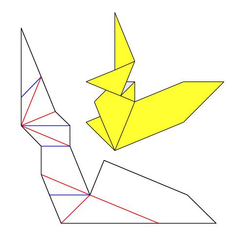 f:id:origami:20200327204413p:plain
