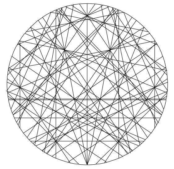 f:id:origami:20200327204509p:plain