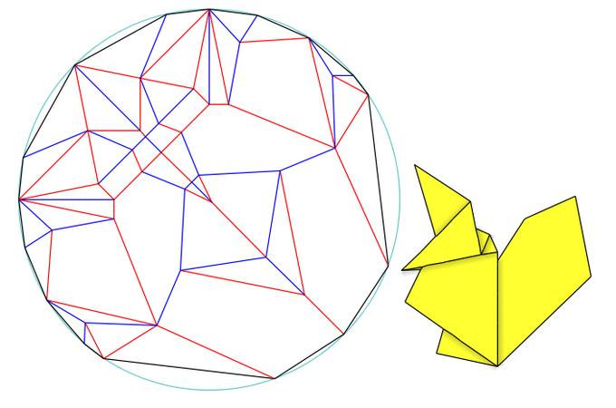 f:id:origami:20200327204512p:plain