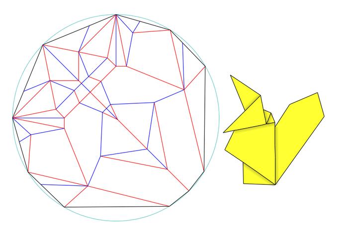 f:id:origami:20200327204515p:plain