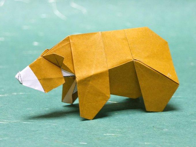 f:id:origami:20200327204522j:plain