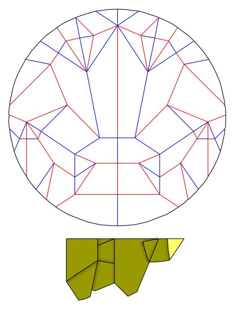 f:id:origami:20200327204527p:plain