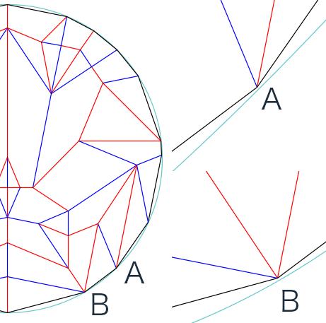 f:id:origami:20200328173852p:plain