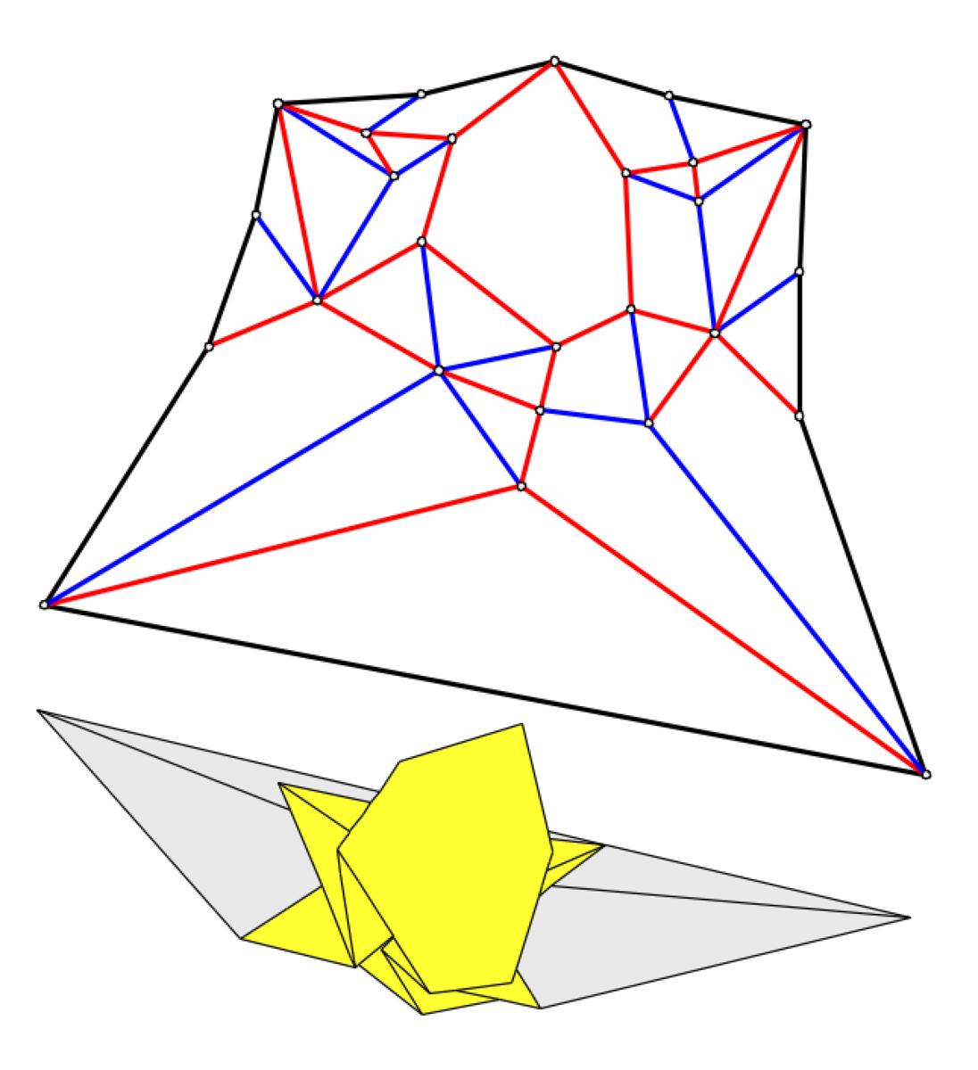 f:id:origami:20200331195517p:plain