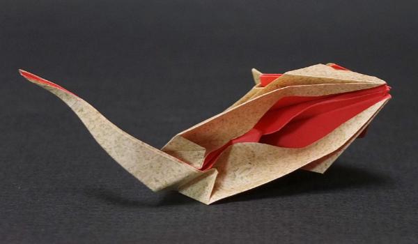 f:id:origami:20200502124247j:plain