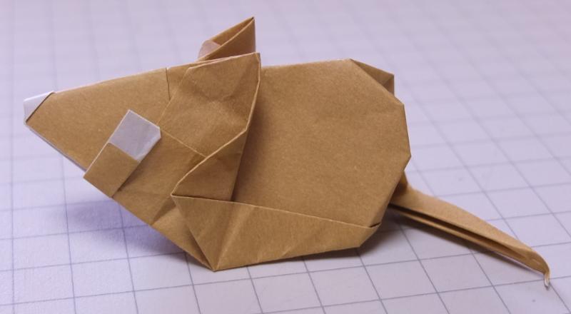 f:id:origami:20200502124249j:plain