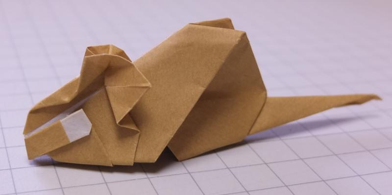 f:id:origami:20200502124252j:plain