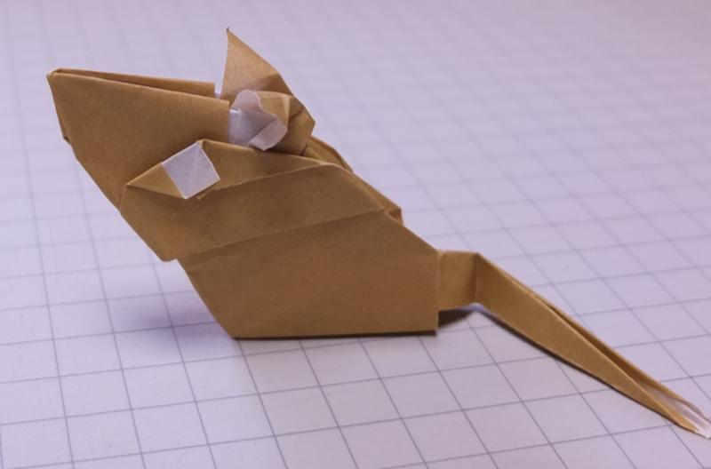 f:id:origami:20200502124257j:plain