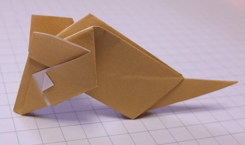 f:id:origami:20200502124300j:plain