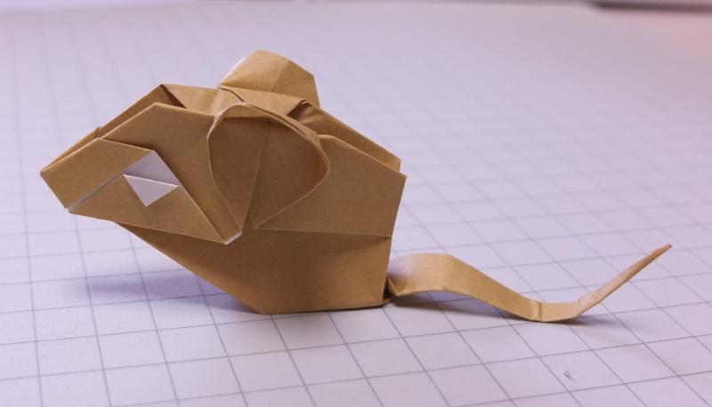 f:id:origami:20200502124304j:plain