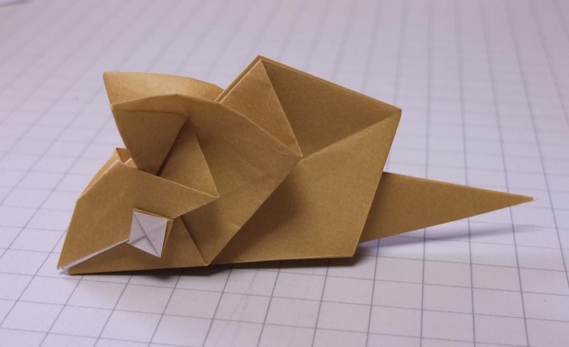 f:id:origami:20200502124309j:plain