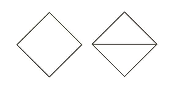 f:id:origami:20200502124322p:plain