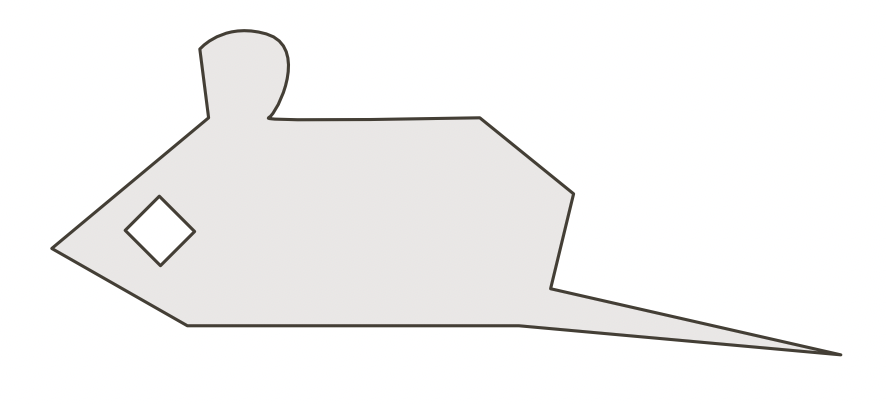 f:id:origami:20200502124325p:plain