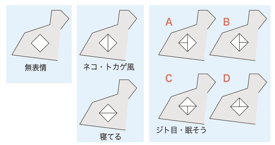 f:id:origami:20200502124328p:plain