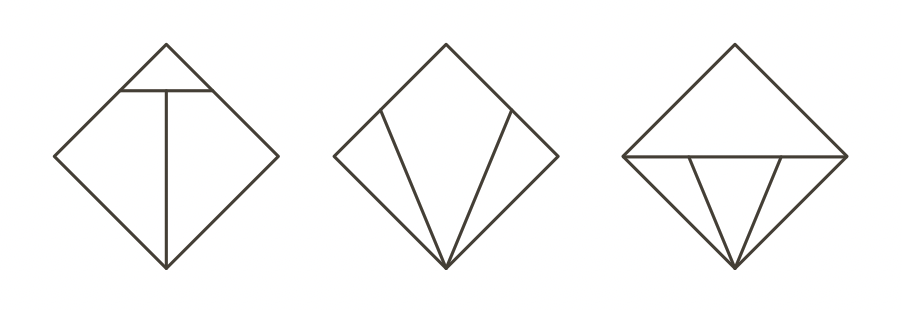 f:id:origami:20200502124333p:plain