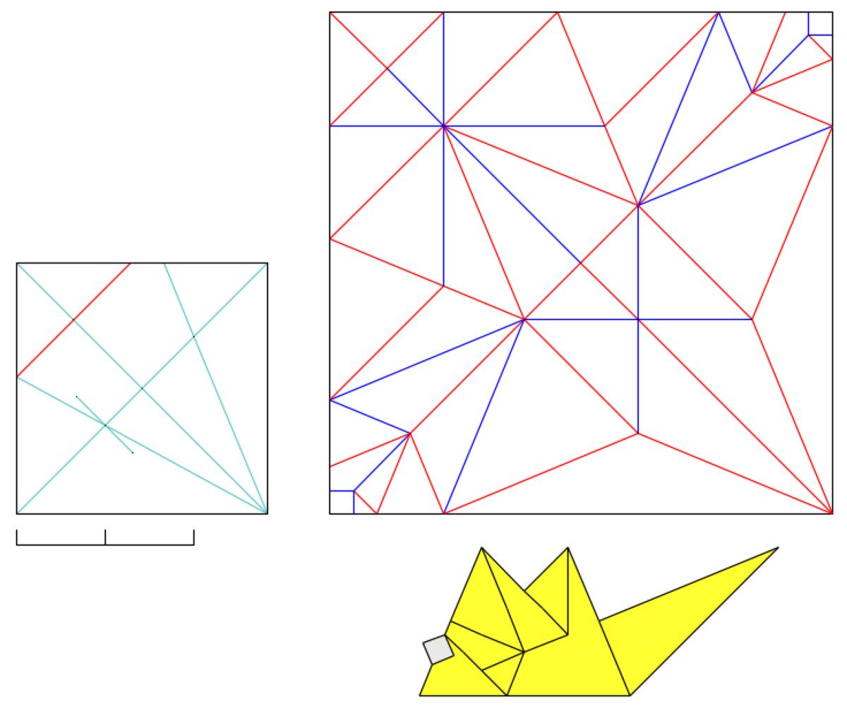 f:id:origami:20200502124342p:plain
