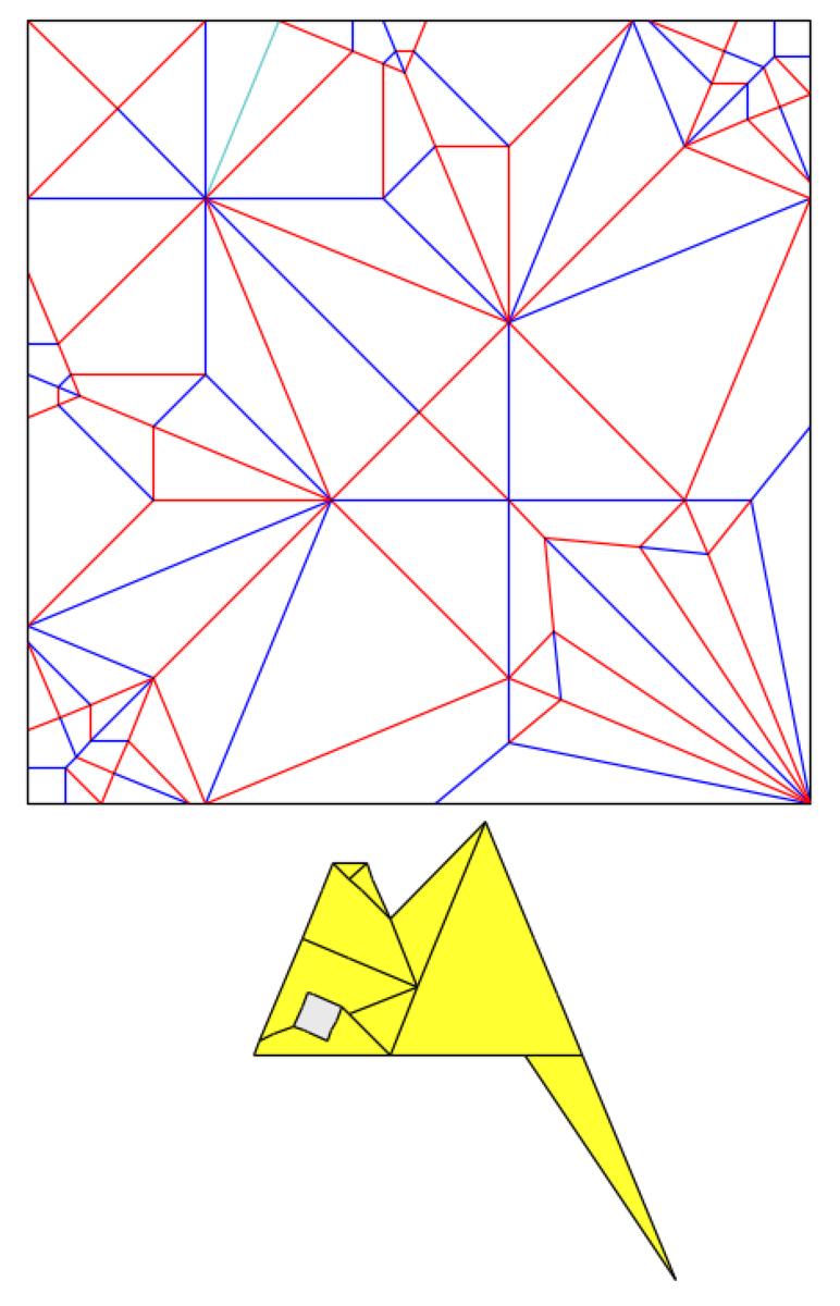 f:id:origami:20200502124348p:plain