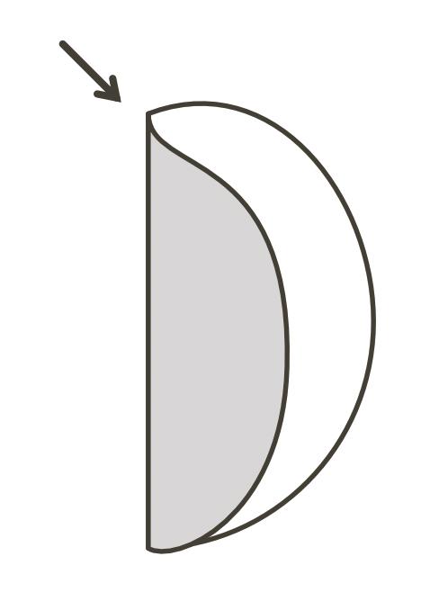 f:id:origami:20200502124803p:plain