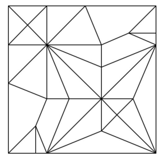 f:id:origami:20200502124807p:plain