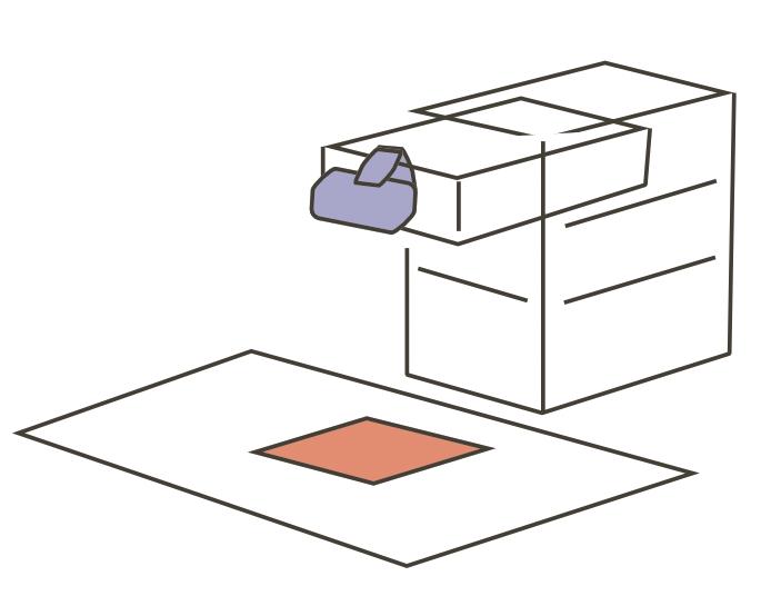 f:id:origami:20201104211240p:plain