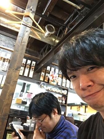 f:id:origo-tou:20190112004658j:image