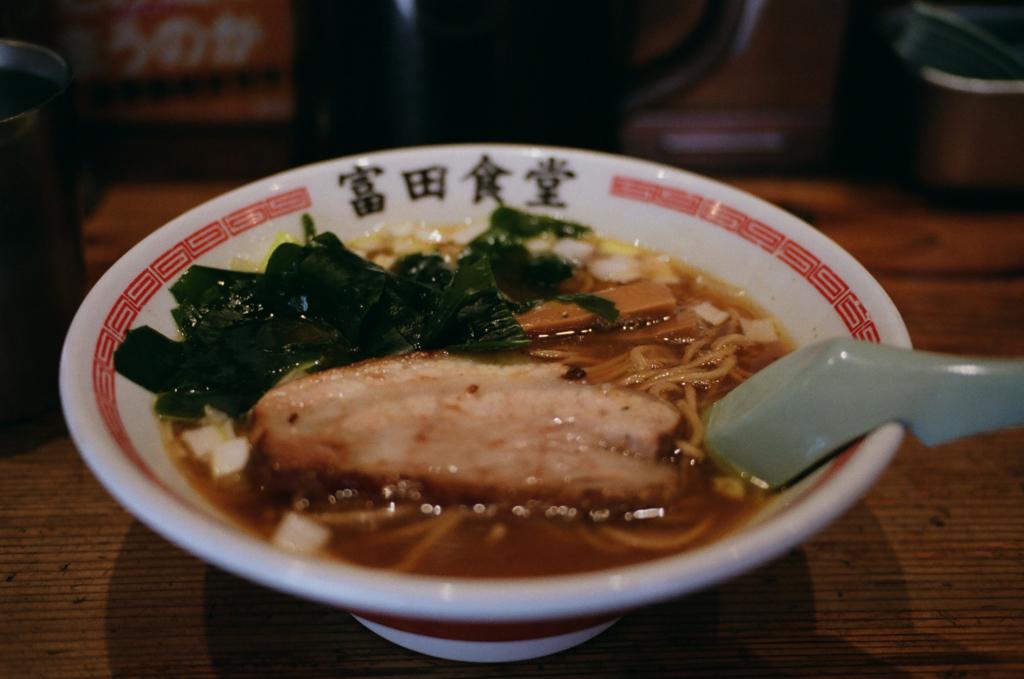 f:id:orihakisaragi:20170705202154j:plain
