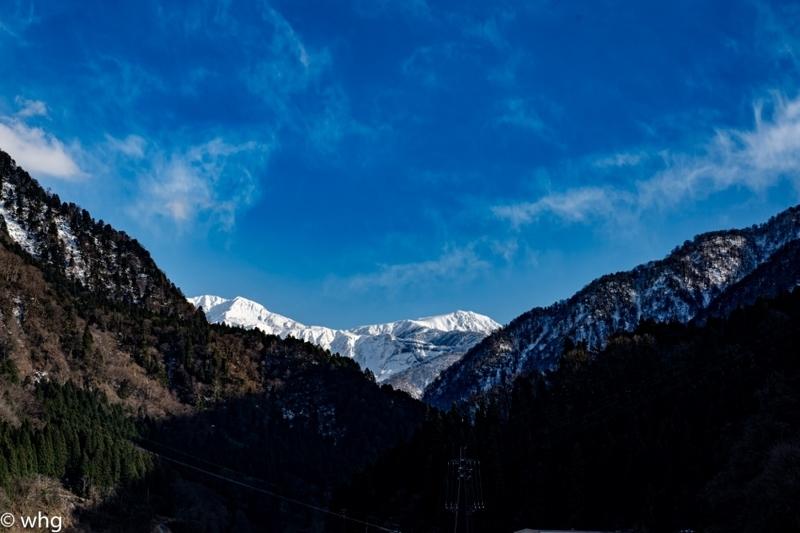 立山へ・・#06