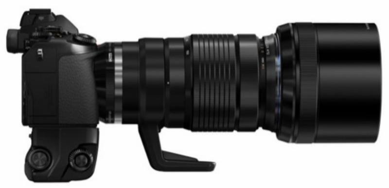 40-150mm f2.8