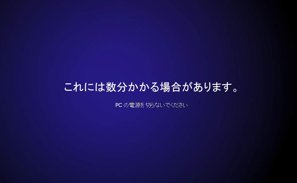 f:id:orihasat:20210924094557p:plain