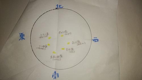 f:id:orihime-vega:20210202213816j:plain