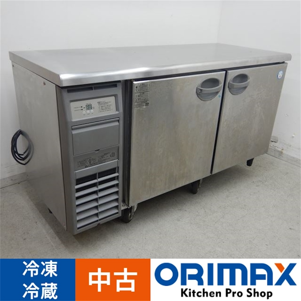 f:id:orimax_jp:20210731233442j:image
