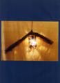 98(ペンダント) W45/D13/H30(cm) 素材/木・ガラス・和紙