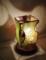 339(テーブル)WxDxH(cm) 素材・木・ガラス・和紙