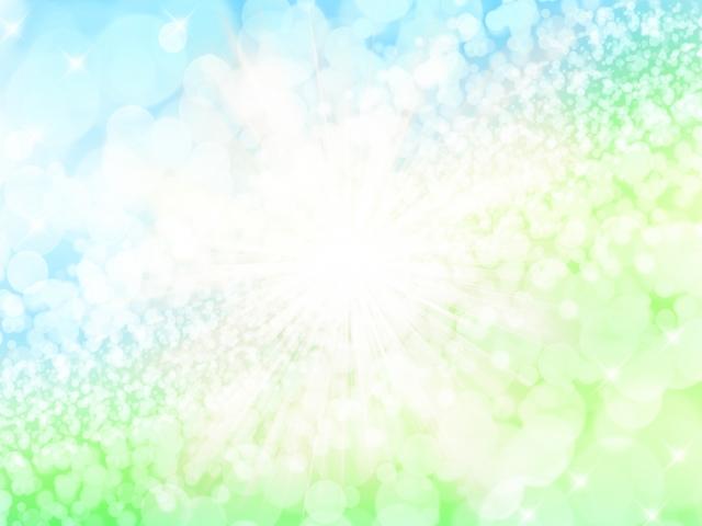 f:id:orisakimayuko:20181217093417j:plain