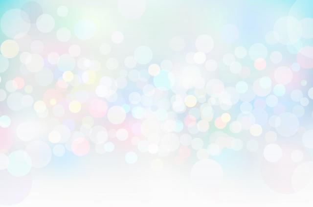 f:id:orisakimayuko:20201226160933j:plain
