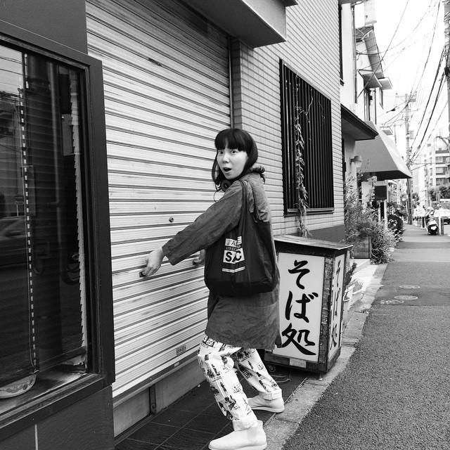 f:id:orisaku:20161231133402j:plain